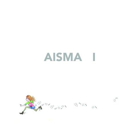 Aisma 1
