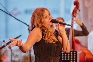 Sigulda Opera Music Festival (2018)