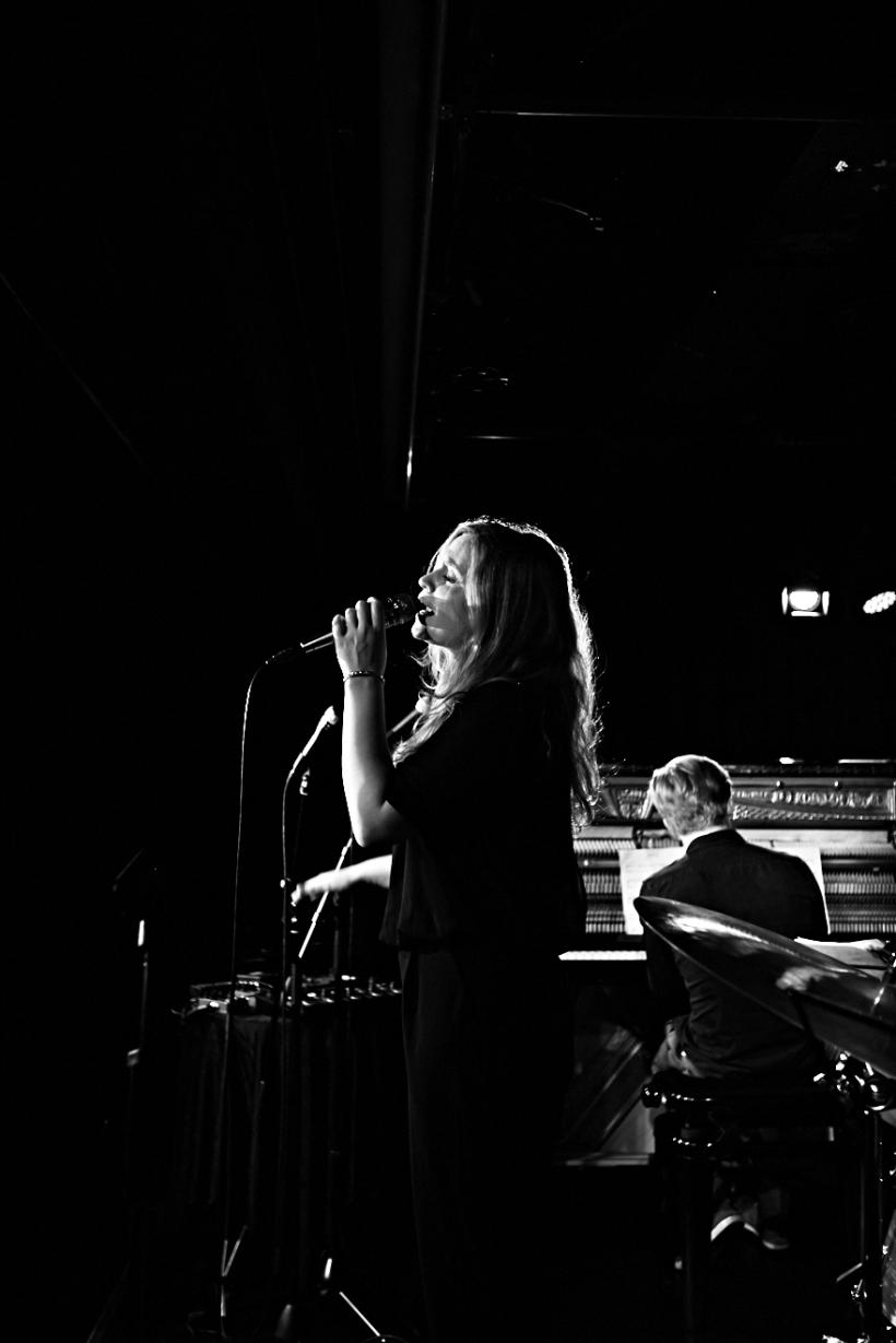 Arta Jekabsone Enjoy Jazz Festival  Photo by Ben Van Skyhawk .jpg